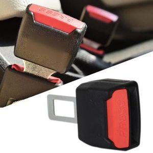boucle de ceinture de securite auto achat vente boucle de ceinture de securite auto pas cher. Black Bedroom Furniture Sets. Home Design Ideas