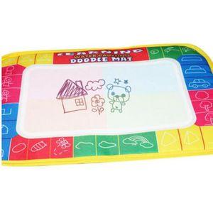 tapis jeu aquadoodle achat vente jeux et jouets pas chers. Black Bedroom Furniture Sets. Home Design Ideas