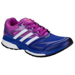 acheter Adidas Response Boost