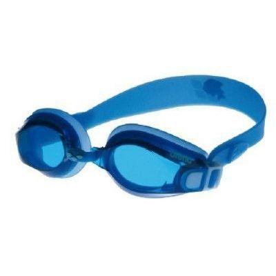 Lunettes de piscine multi junior achat vente lunette for Lunette piscine