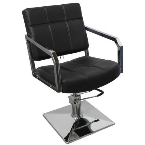 fauteuil coiffure viterbo achat vente assise salle d 39 attente fauteuil coiffure viterbo. Black Bedroom Furniture Sets. Home Design Ideas