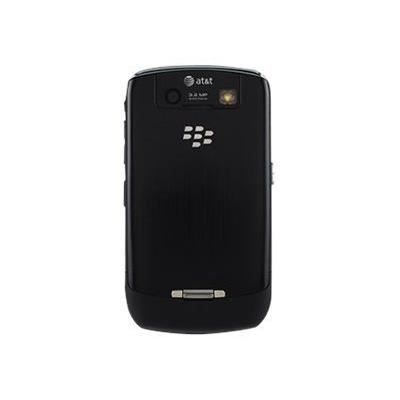 blackberry 8900 noir debloque destockage achat t l phone portable pas cher avis et meilleur. Black Bedroom Furniture Sets. Home Design Ideas