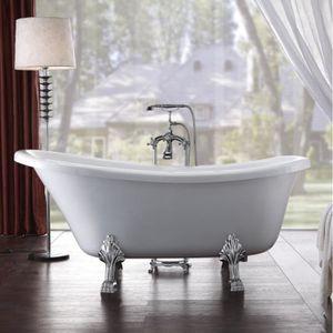 robinet pour baignoire ilot achat vente robinet pour. Black Bedroom Furniture Sets. Home Design Ideas