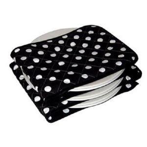 assiette chauffante achat vente assiette chauffante pas cher cdiscount. Black Bedroom Furniture Sets. Home Design Ideas