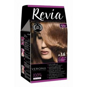 coloration coloration cheveux rvia blond dor fonc - Coloration Blond Fonc Dor Iris