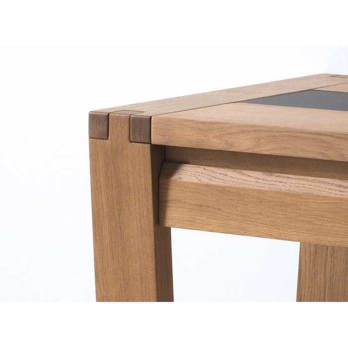 caisson haut bureau achat vente bureau caisson haut bureau cdiscount. Black Bedroom Furniture Sets. Home Design Ideas