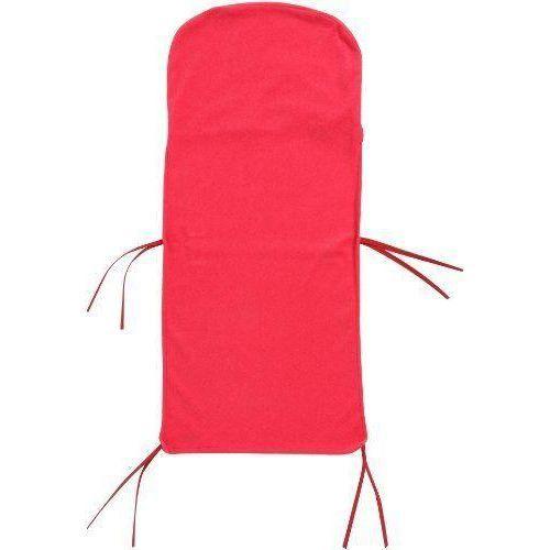 Housse chaise les bons plans de micromonde - Housse de protection chaise ...