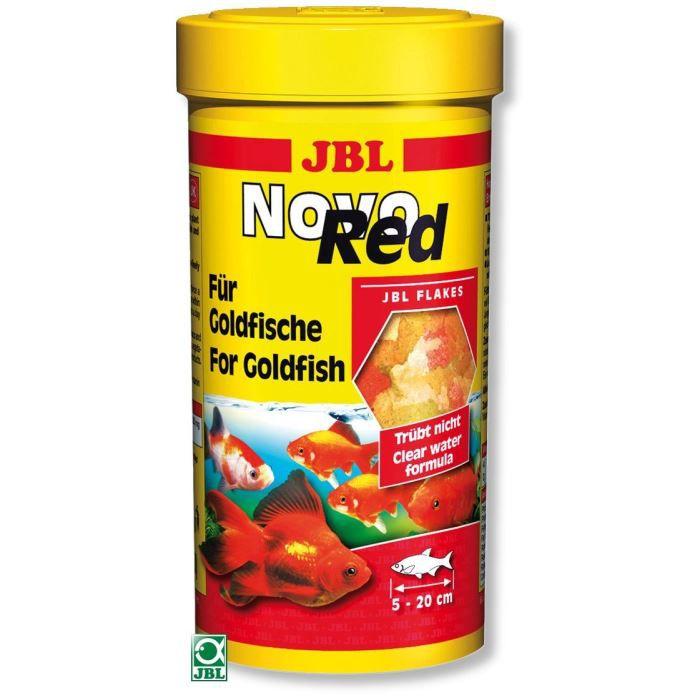 nourriture poisson rouge achat vente nourriture poisson rouge pas cher les soldes sur. Black Bedroom Furniture Sets. Home Design Ideas
