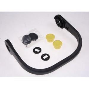 Poignee de transport pour aspirateur karcher ka90012840 a2554 - Piece aspirateur karcher ...