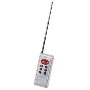 Eclairage piscine achat vente eclairage piscine pas for Lampe piscine hors sol