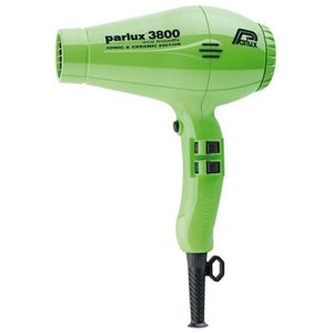 SÈCHE-MAINS ÉLECTRIQUE Sèche Cheveux-Sechoir Parlux 3800 Eco Friendly Ion