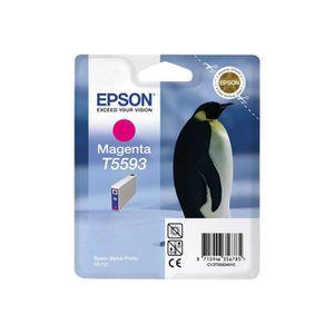 CARTOUCHE IMPRIMANTE Cartouche T5593 compatible EPSON