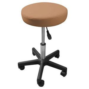 tabouret a roulettes hauteur reglable achat vente tabouret a roulettes hauteur reglable pas. Black Bedroom Furniture Sets. Home Design Ideas