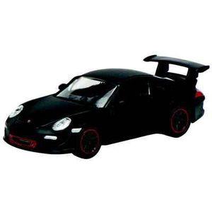 porsche 911 miniature achat vente jeux et jouets pas chers. Black Bedroom Furniture Sets. Home Design Ideas