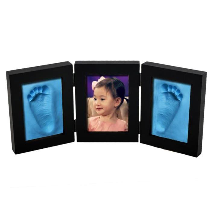 cadre photo naissance achat vente cadre photo naissance pas cher cdiscount