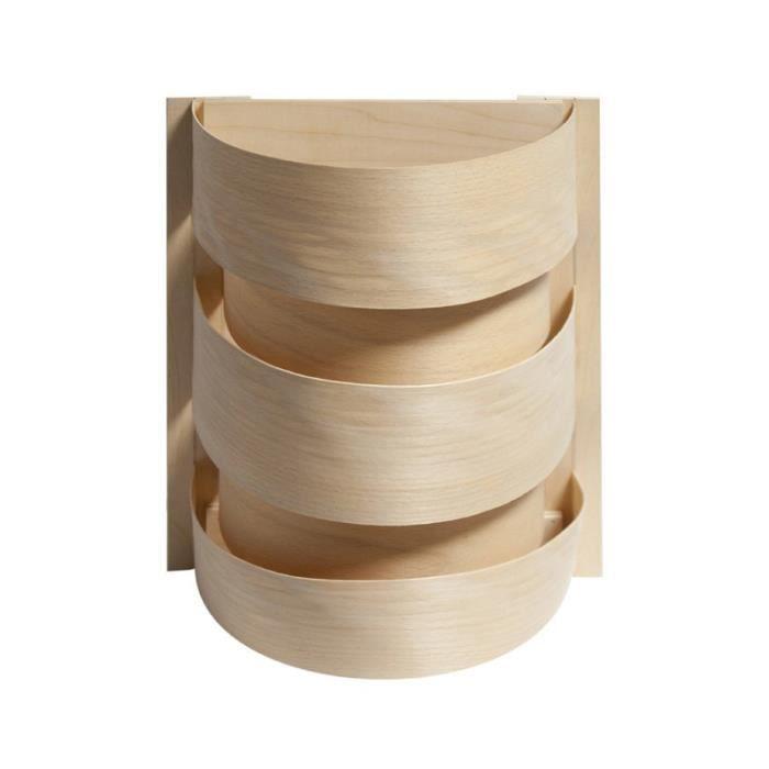 abat jour en bois pour sauna achat vente pda hammam sauna abat jour en bois pour sauna pas. Black Bedroom Furniture Sets. Home Design Ideas