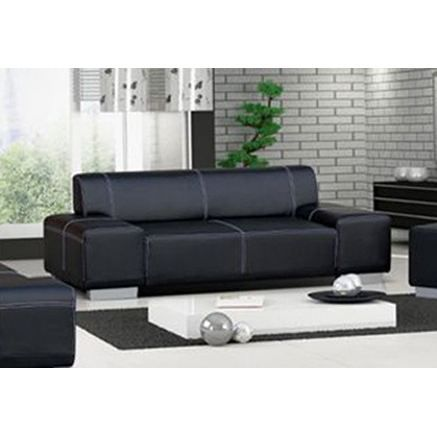 canap ou fauteuil flavio tailles 3 places achat vente canap sofa divan les soldes. Black Bedroom Furniture Sets. Home Design Ideas