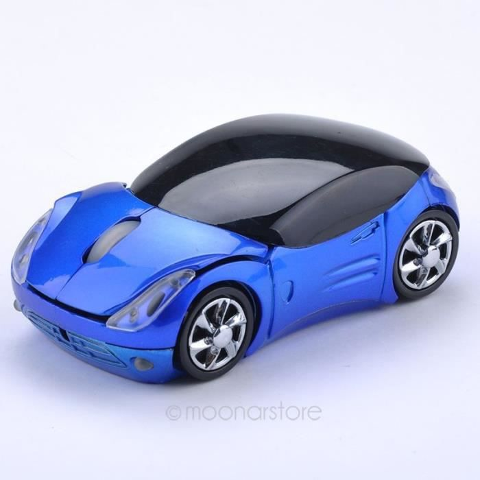 souris usb2 0 souris optique pour pc portable ordinateur new usb souris optique 2 4gh voiture. Black Bedroom Furniture Sets. Home Design Ideas