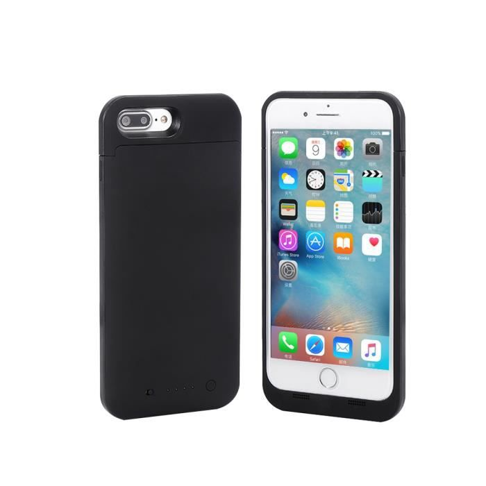 Cdiscount Chargeur Iphone