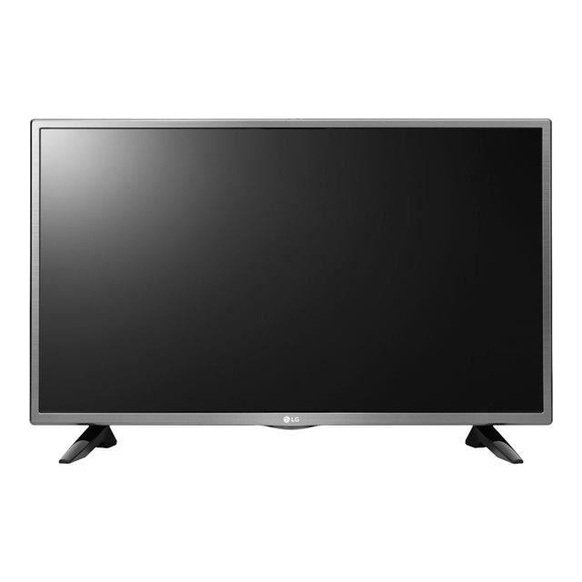 tv led 32 lg 32lh570u smart tv wifi hd ready tuner dvb t2 c s2 t l viseur led avis et prix. Black Bedroom Furniture Sets. Home Design Ideas