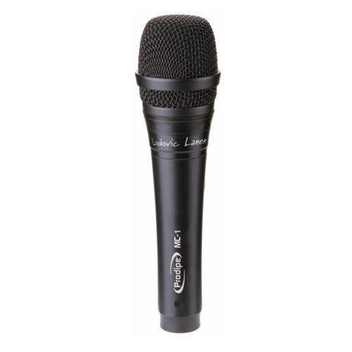 micro chant prodipe mc 1 ludovic lanen microphone accessoire avis et prix pas cher cdiscount. Black Bedroom Furniture Sets. Home Design Ideas