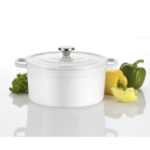 Darty cocotte minute vintage with darty cocotte minute - Ikea cocotte en fonte ...