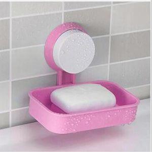 porte linge de vaisselle achat vente porte linge de vaisselle pas cher cdiscount. Black Bedroom Furniture Sets. Home Design Ideas