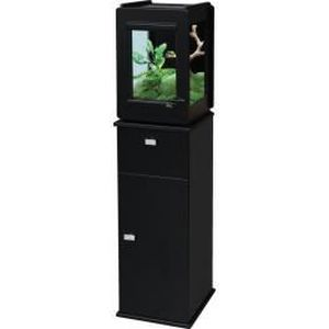 meuble terrarium achat vente meuble terrarium pas cher. Black Bedroom Furniture Sets. Home Design Ideas
