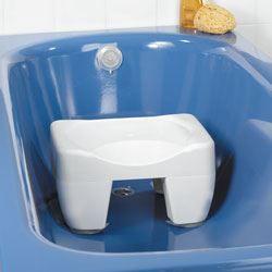 wenko tabouret de baignoire achat vente assise bain douche wenko tabouret de baignoire. Black Bedroom Furniture Sets. Home Design Ideas