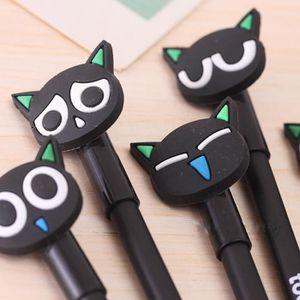 Fourniture scolaire stylo achat vente fourniture for Vente de fourniture de bureau