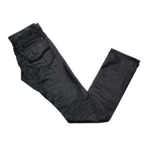 JEANS Pantalon Dianol denim jeans