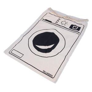 machine a laver pour enfant achat vente jeux et jouets pas chers. Black Bedroom Furniture Sets. Home Design Ideas