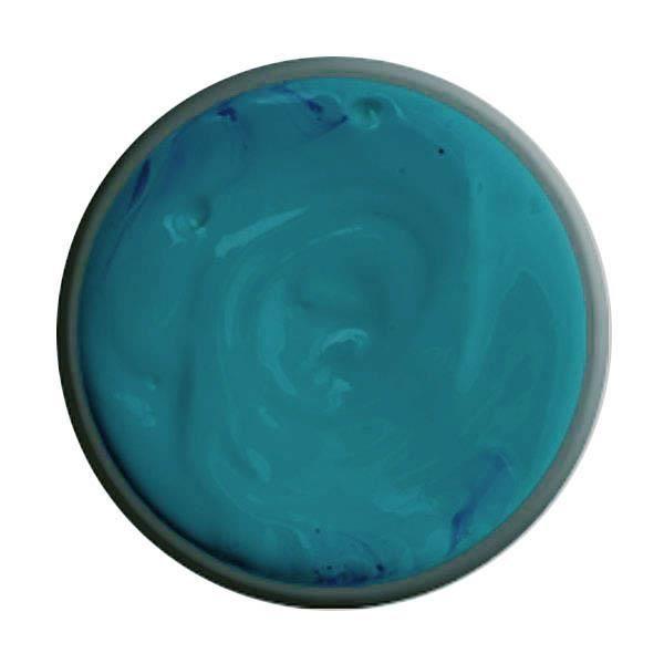 peinture acrylique polycolor 20 ml bleu turquoise achat