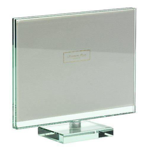 Addison ross cadre photo en verre paysage rotatif 10 x 15 for Cadre photo en verre