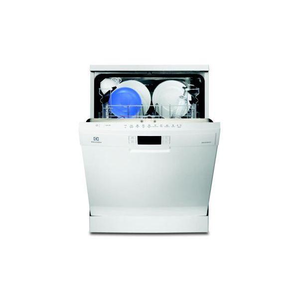 lv 60cm electrolux esf6505low achat vente lave vaisselle soldes d hiver d 232 s le 6 janvier