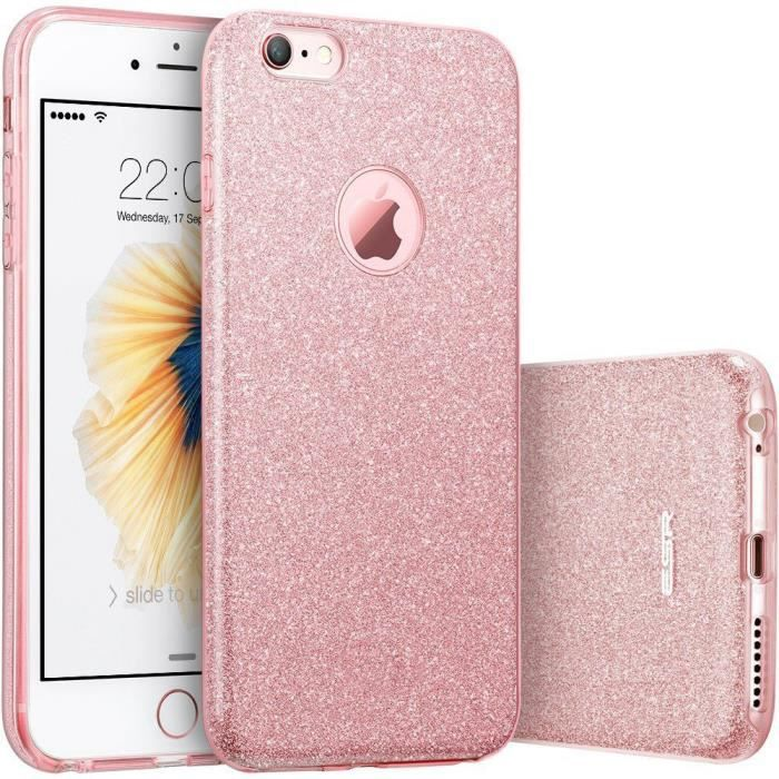 Coque iphone 5s nike rose achat vente coque iphone 5s for Etui housse iphone 5