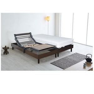 matelas latex 80x200 pour lit electrique my blog. Black Bedroom Furniture Sets. Home Design Ideas