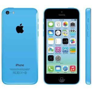Iphone 5c bleu Achat / Vente Iphone 5c bleu pas cher Soldes