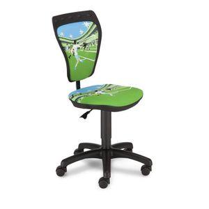 piston de fauteuil de bureau achat vente piston de fauteuil de bureau pas cher les soldes. Black Bedroom Furniture Sets. Home Design Ideas