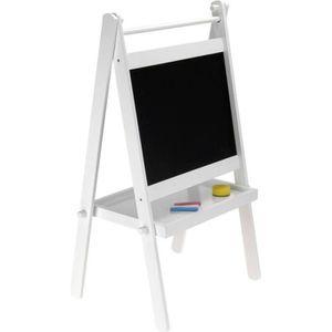 tableau enfant pour ecrire achat vente jeux et jouets pas chers. Black Bedroom Furniture Sets. Home Design Ideas