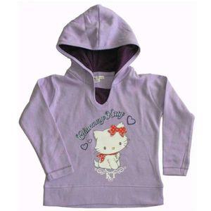 Pull fille 8 ans achat vente pull fille 8 ans pas cher - Raine des neige ...
