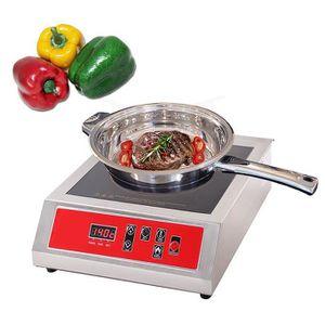 Hotte professionnelle achat vente hotte for Plaque de cuisson professionnelle