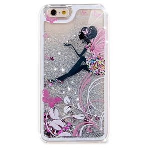 coque iphone 5s fille achat vente coque iphone 5s. Black Bedroom Furniture Sets. Home Design Ideas
