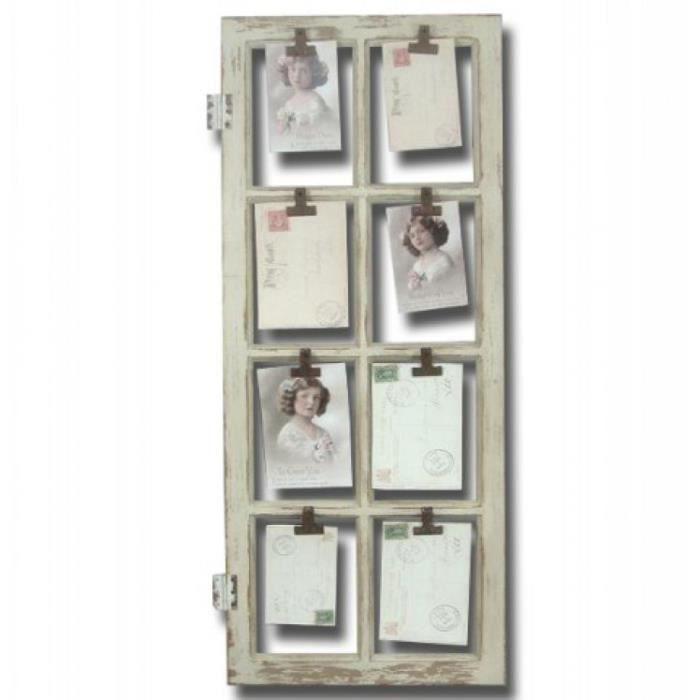 Cadres cadre interchangeable fen tre pour hui achat for Decoration cadre fenetre