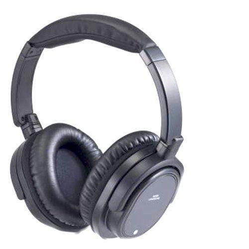 casque r duction de bruit casque couteur audio. Black Bedroom Furniture Sets. Home Design Ideas