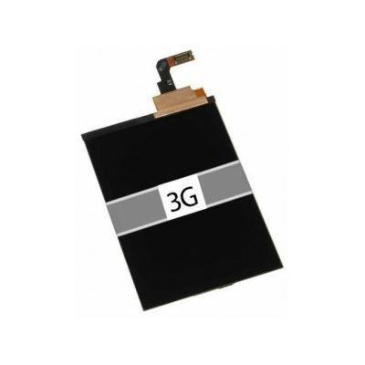 ecran lcd pour iphone 3g piece detachee achat pi ce. Black Bedroom Furniture Sets. Home Design Ideas