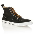 BASKET MODE CONVERSE Baskets Chuck Taylor as Boot Hi Homme