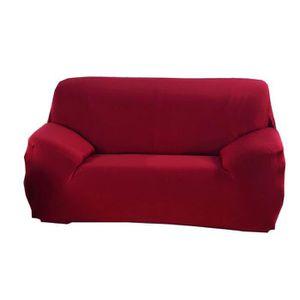 housse canape extensible achat vente housse canape. Black Bedroom Furniture Sets. Home Design Ideas