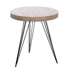 meuble sellette achat vente meuble sellette pas cher. Black Bedroom Furniture Sets. Home Design Ideas