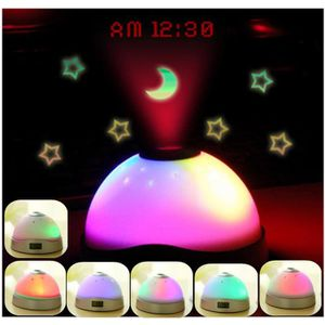Reveil projecteur piles achat vente reveil projecteur piles pas cher soldes cdiscount - Ciel etoile led ...